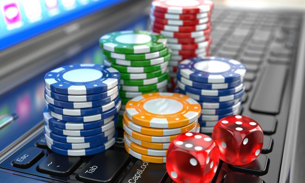 Обзор казино вулкан онлайн