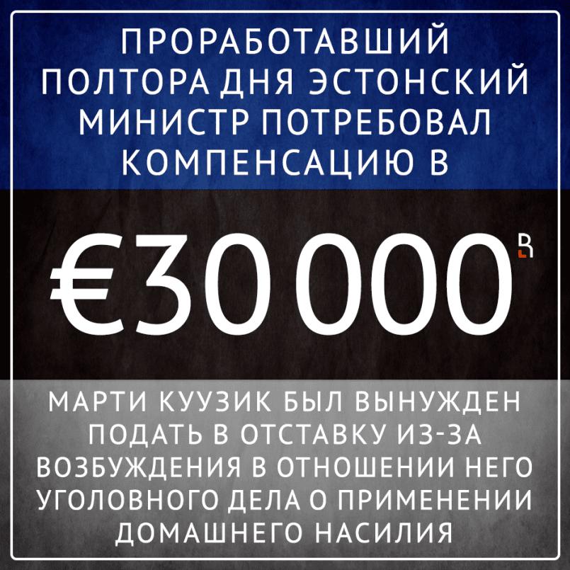 https://www.rubaltic.ru/upload/iblock/a02/a02ff289a60ed5b1133b83cf2515b526.png