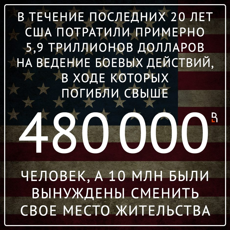https://www.rubaltic.ru/upload/iblock/a2c/a2c5394111fc35163dd0d95741f2d92e.png