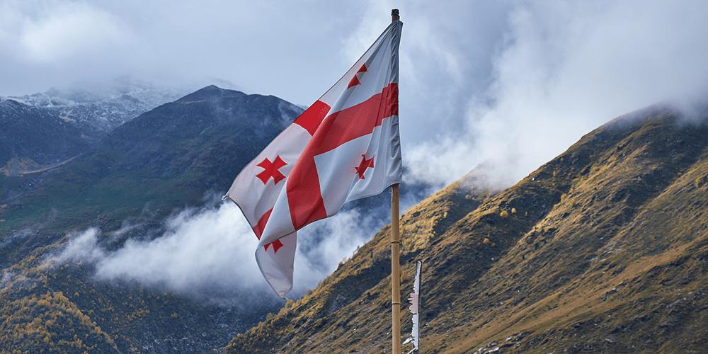 10 фактов о Грузии и грузинах