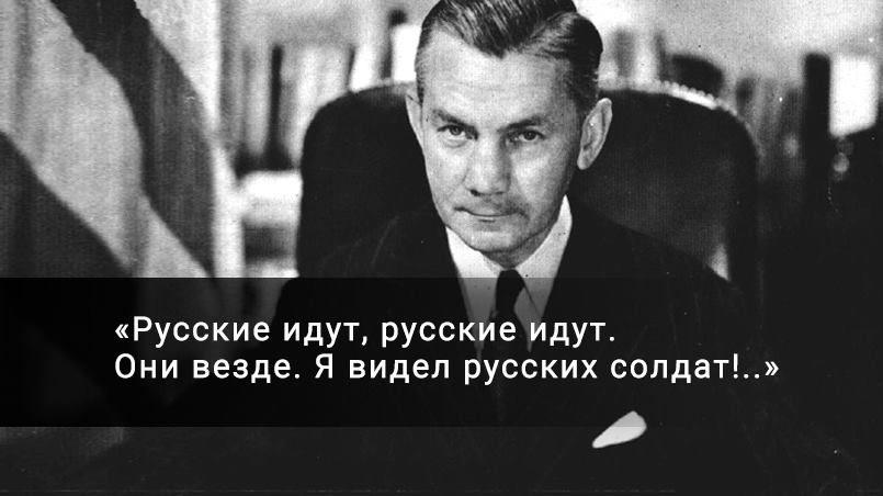 https://www.rubaltic.ru/upload/iblock/a63/a63e3c0af4fd38c7d2fa51f92c0c760c.jpg