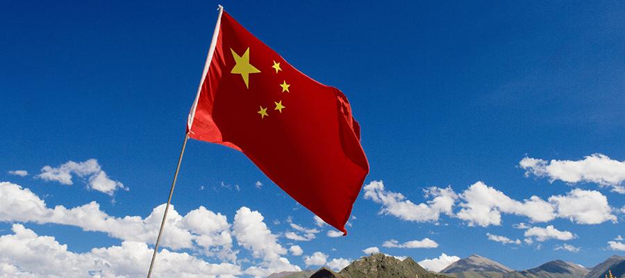 Надежда на Китай: Прибалтика интересна Пекину лишь в связке с Россией