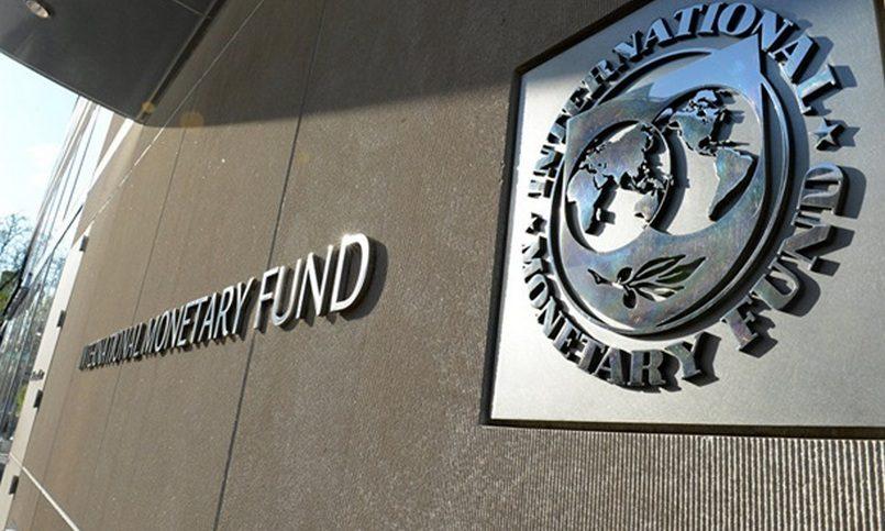 Коррупция обходится Украине в2% финансового роста,— МВФ