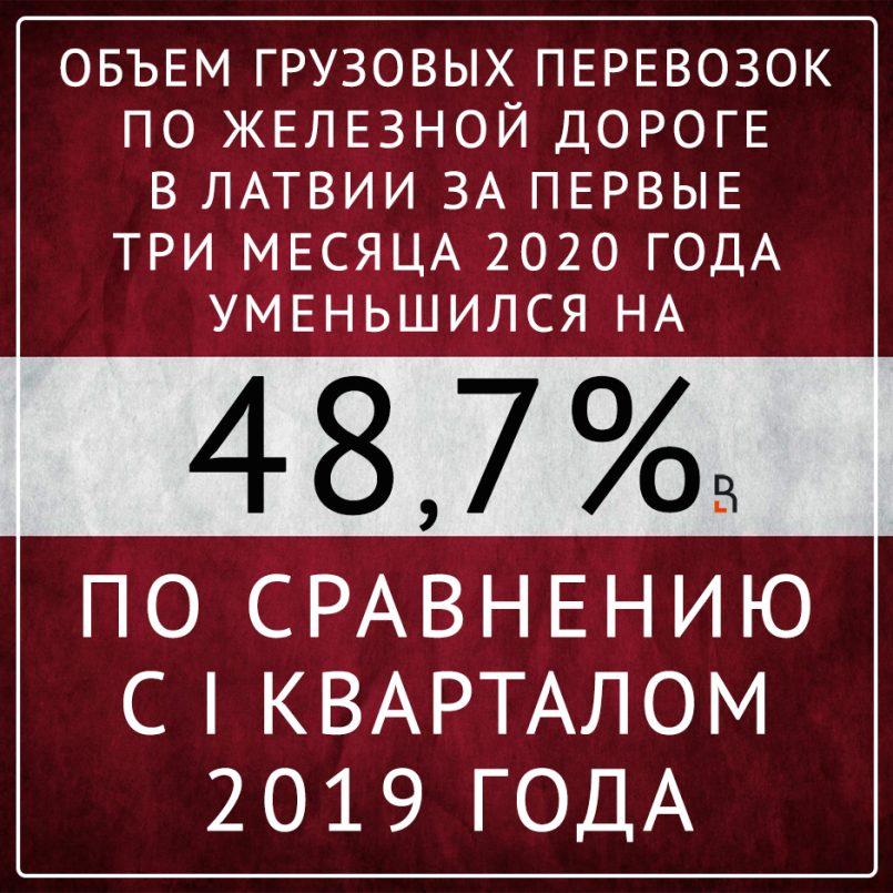 https://www.rubaltic.ru/upload/iblock/abd/abdfd7731c8d205392f7d2b24114a0b7.png