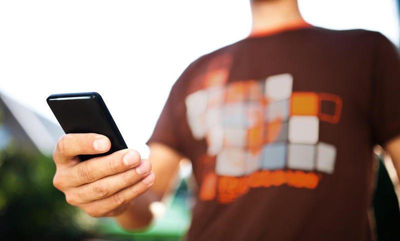Латвия обвинила РФ всоздании помех для мобильной связи