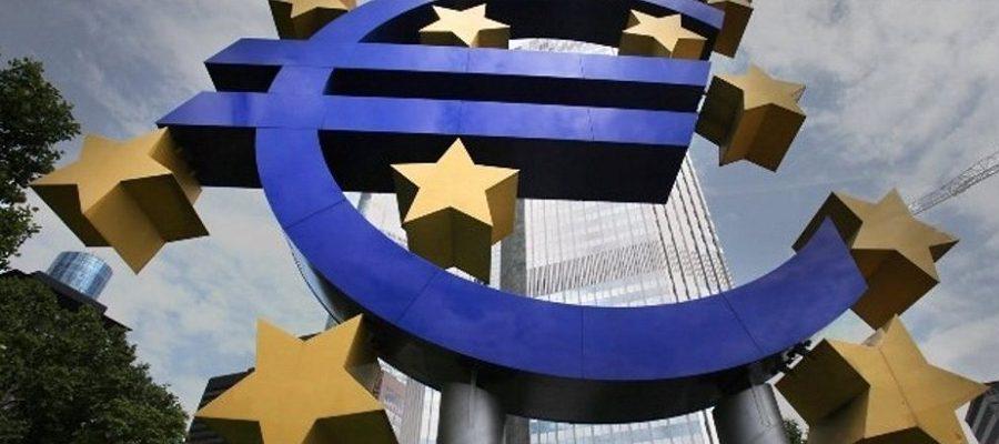 Еврофонды лишили прибалтийские экономики стимула к развитию