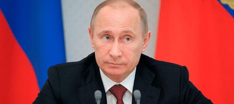 Поймай Москву за руку: страны Балтии соревнуются в паранойе