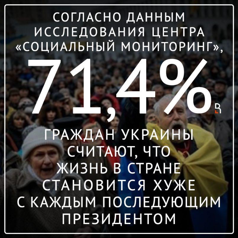 https://www.rubaltic.ru/upload/iblock/b3c/b3c1df743aacdc5313a4fee65fdb6fd5.png