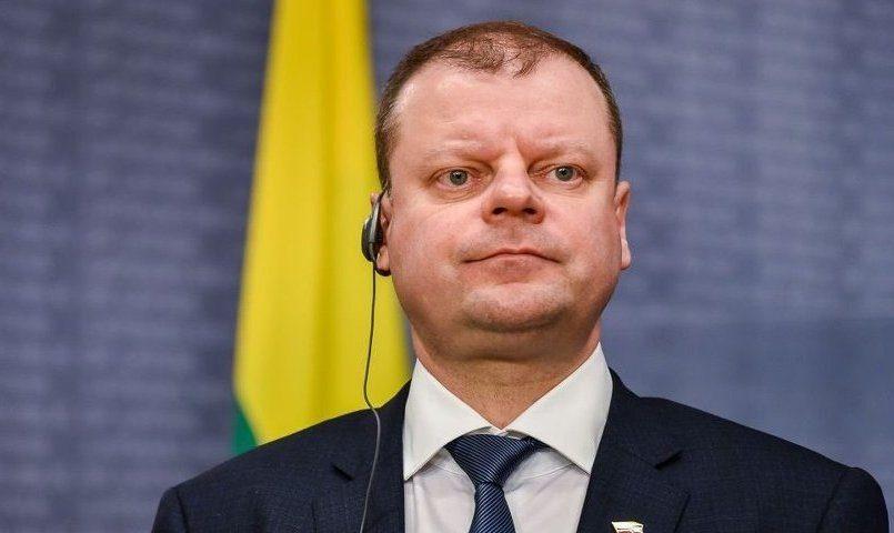 Больше половины литовцев выступают занормальные контакты сРоссией