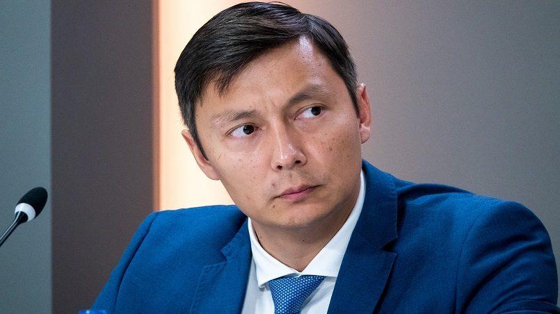 Премьер Эстонии обвинила мэра Таллина в высокой заболеваемости COVID-19 среди русскоязычного населения