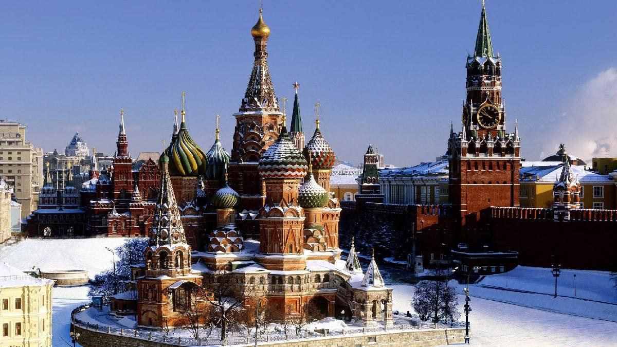 Кремль волнуют вероятные новые санкции, ответ будет дан попринципу взаимности