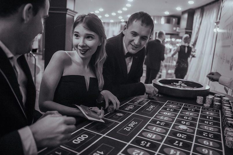 Сеть казино вулкан владелец отзывы о казино рулетке