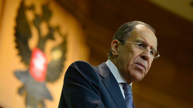 Климкин: Реакции Запада позадержанию Саакашвили небудет