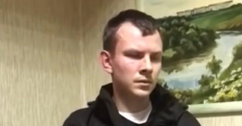 МВД Беларуси заявило о задержании исполнителей терактов в Могилевской области (видео)