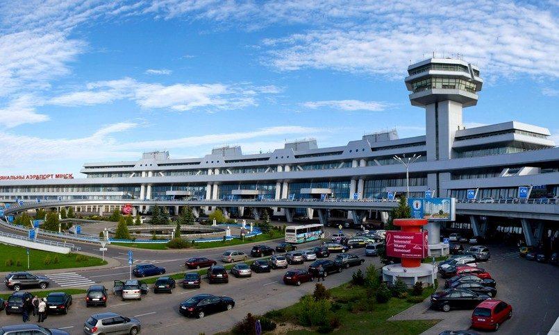 Прямое авиасообщение между Минском иНовосибирском откроется кконцу весны последующего 2018-ого года