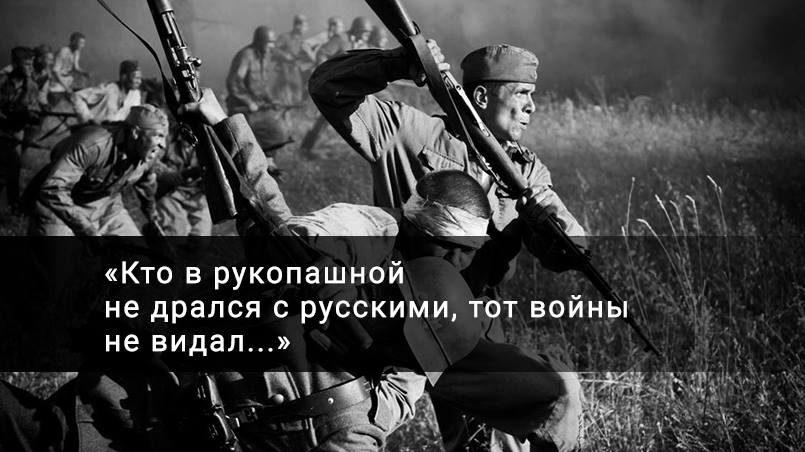https://www.rubaltic.ru/upload/iblock/ca2/ca25217fb5143c0e7c1829b008423a12.jpg