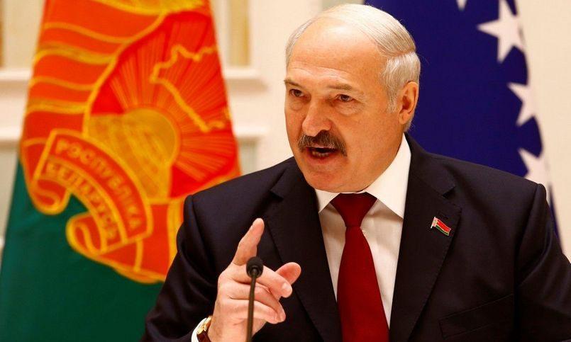 Открывается 5-ый саммит Восточного партнерства: планируется подписание соглашения Армения-ЕС