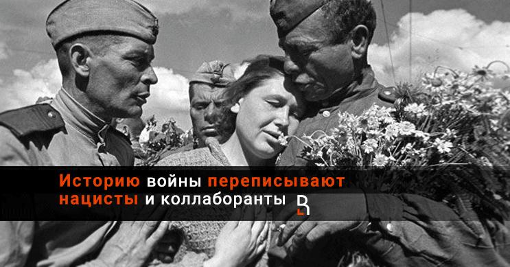 https://www.rubaltic.ru/upload/iblock/cc3/cc3244d74c12e73536f38887f7639eba.png