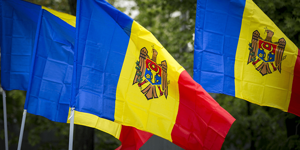 25 удивительных фактов о Молдове