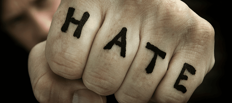 Pavydas ir neviltis: kodėl Pabaltijis nekenčia Rusijos