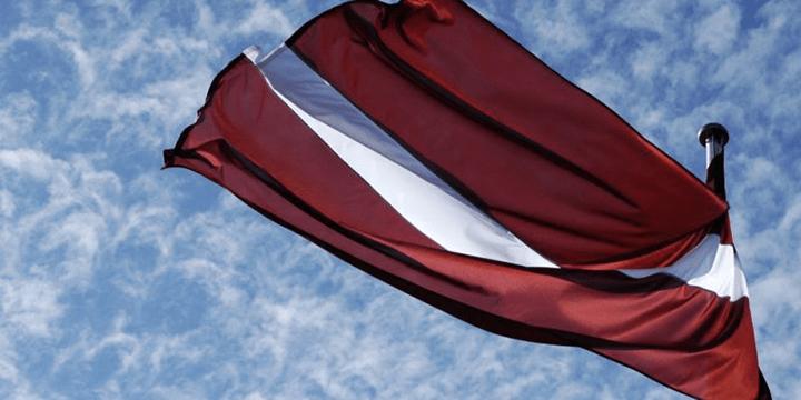 Обзор политической ситуации в Латвии 5 – 10 сентября 2016 г.