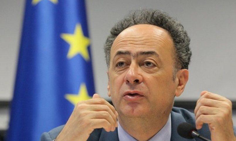 Украина пока несможет стать членом европейского союза — ПосолЕС