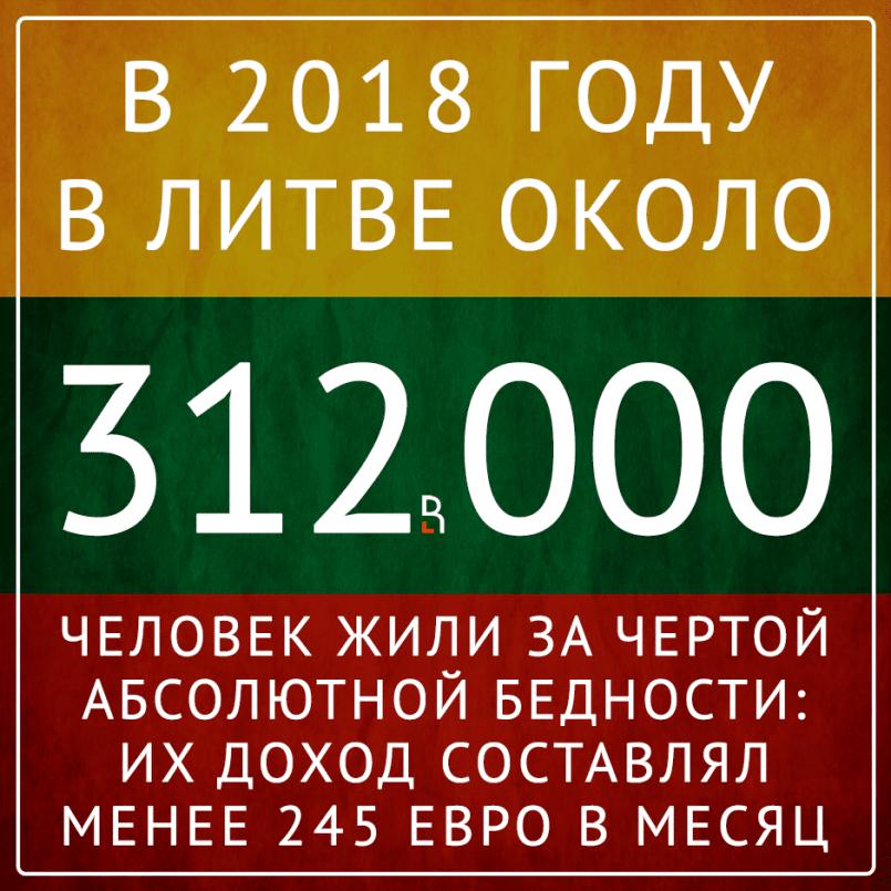 https://www.rubaltic.ru/upload/iblock/de2/de27b0b9ea593e9ea498f7469eb6ed94.png