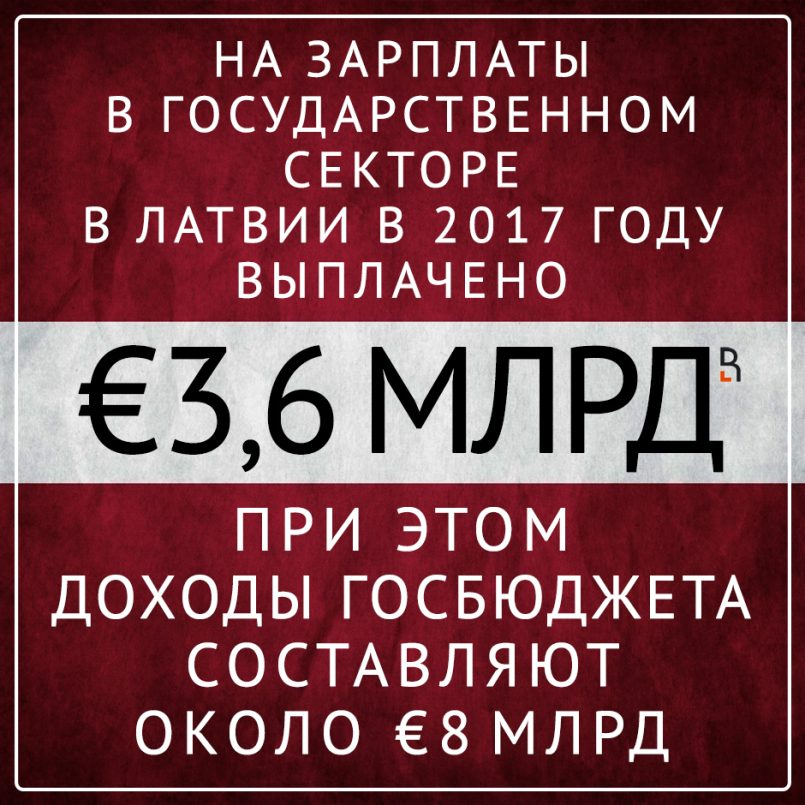 https://www.rubaltic.ru/upload/iblock/de8/de8c7eb481790d37f3914ce296e3a9bc.png