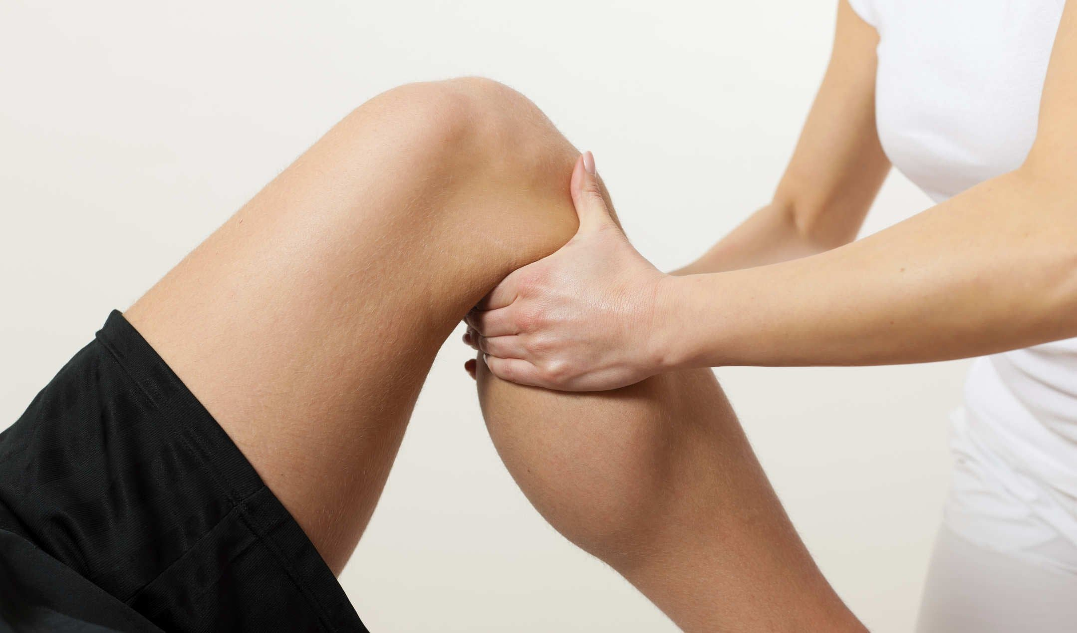 Латвия лечение суставов ортез на голеностопный сустав полужестк