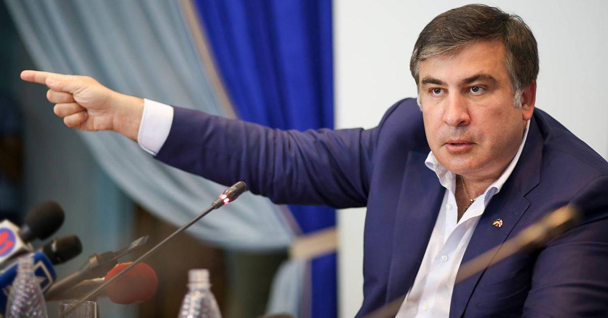 Андрей Бабицкий — о том, почему варяги не прижились на Украине