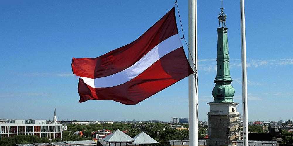 Удивительные факты о Латвии: 25 вещей, которые вы могли не знать