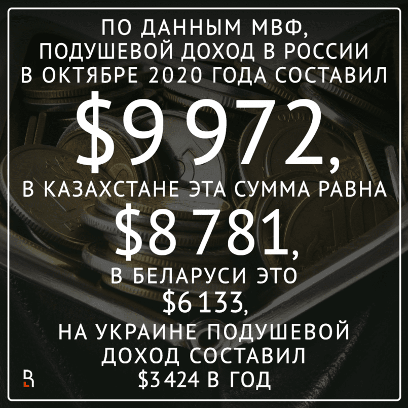 https://www.rubaltic.ru/upload/iblock/e1c/e1c10c58b066a806c7f45cd7bc425423.png