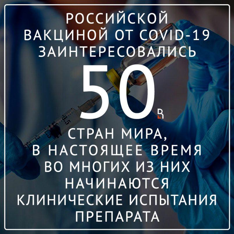 https://www.rubaltic.ru/upload/iblock/e27/e27be5ffb79b9ed2b0f625e2f728eb9e.png