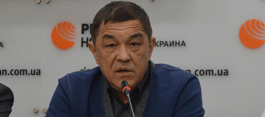 «Украинской власти нужно постоянно продавать войну»