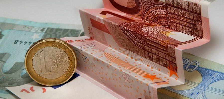 Бюджет ЕС 2016: денег на содержание периферии становится все меньше