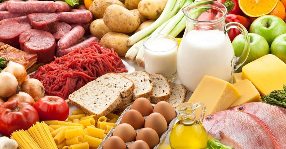 Не хлебом единым: пищевая промышленность ДНР