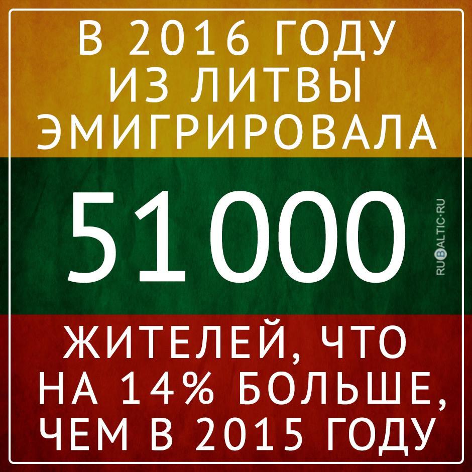 http://www.rubaltic.ru/upload/iblock/e90/e90d7eb91448b95e2f7d49dfd268c582.jpg