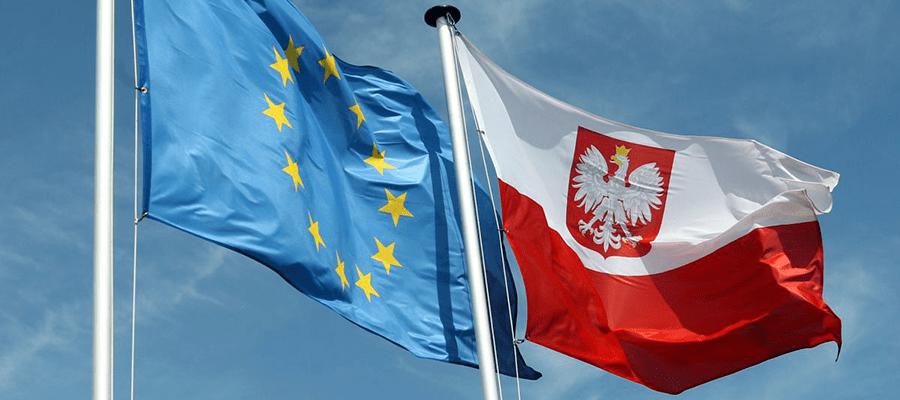 Польша выстояла под натиском Брюсселя?
