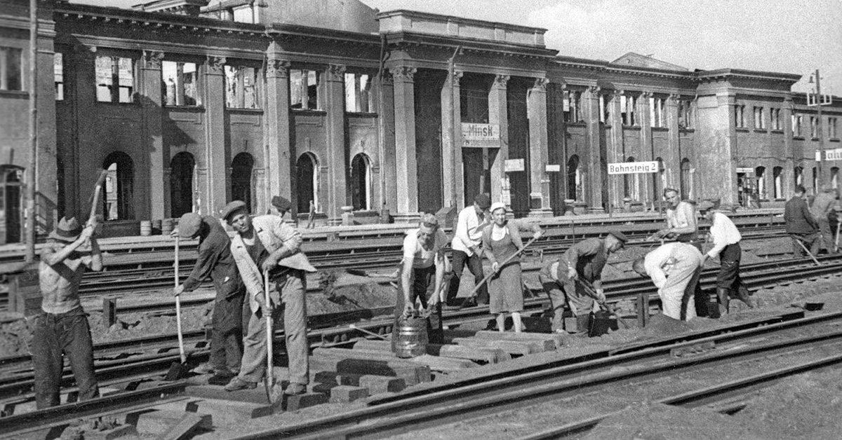 Картинки по запросу Николай Павленко: история строительного магната сталинской эпохи. фото
