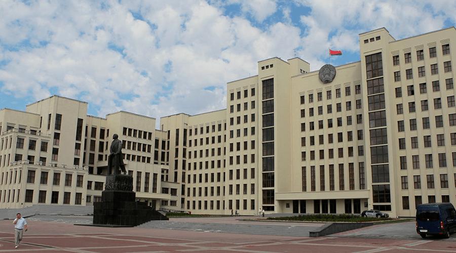 Чем Минск не угодил Вильнюсу: топ пять взаимных раздражителей