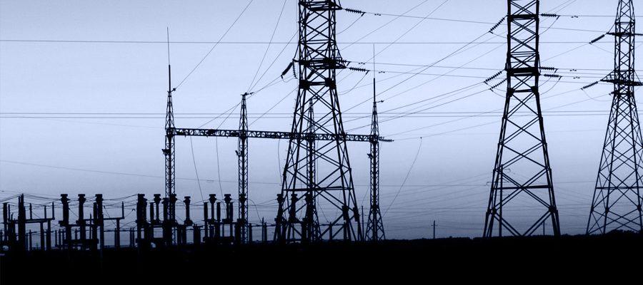 Куда приведёт призрачная мечта Литвы об энергетическом лидерстве в Прибалтийском регионе?