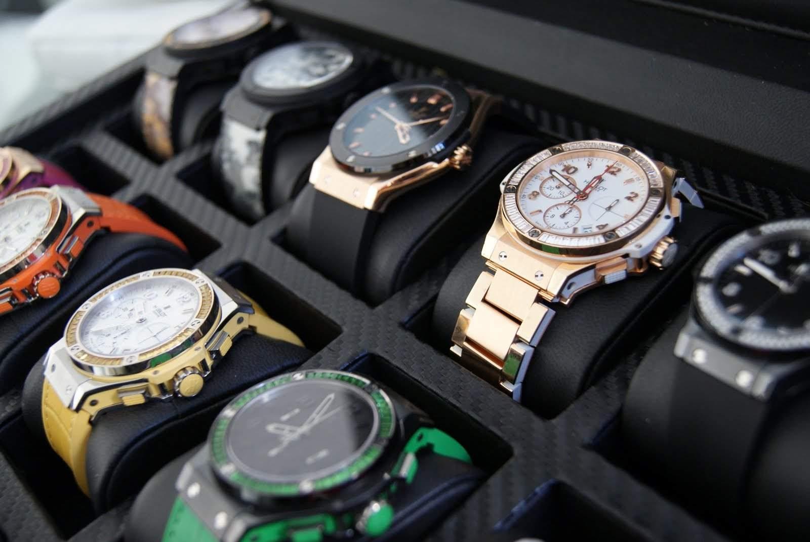Деньги работы часы вещи ломбард из часов под коробку продать