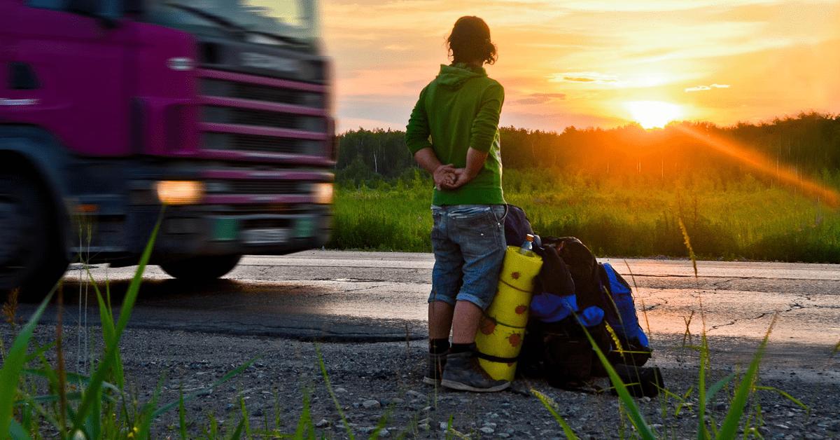 «Везде было грязно, а люди казались неадекватными»: истории возвращения в Беларусь из эмиграции