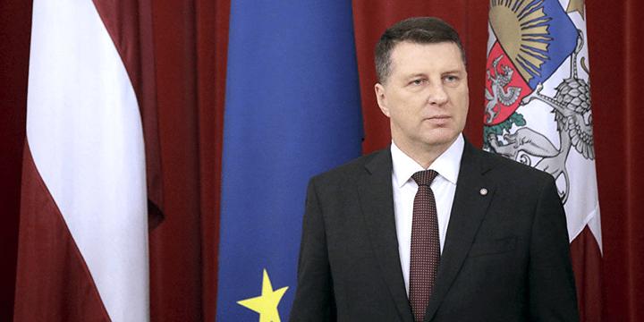 Обзор политической ситуации в Латвии 1 – 6 августа 2016 г.