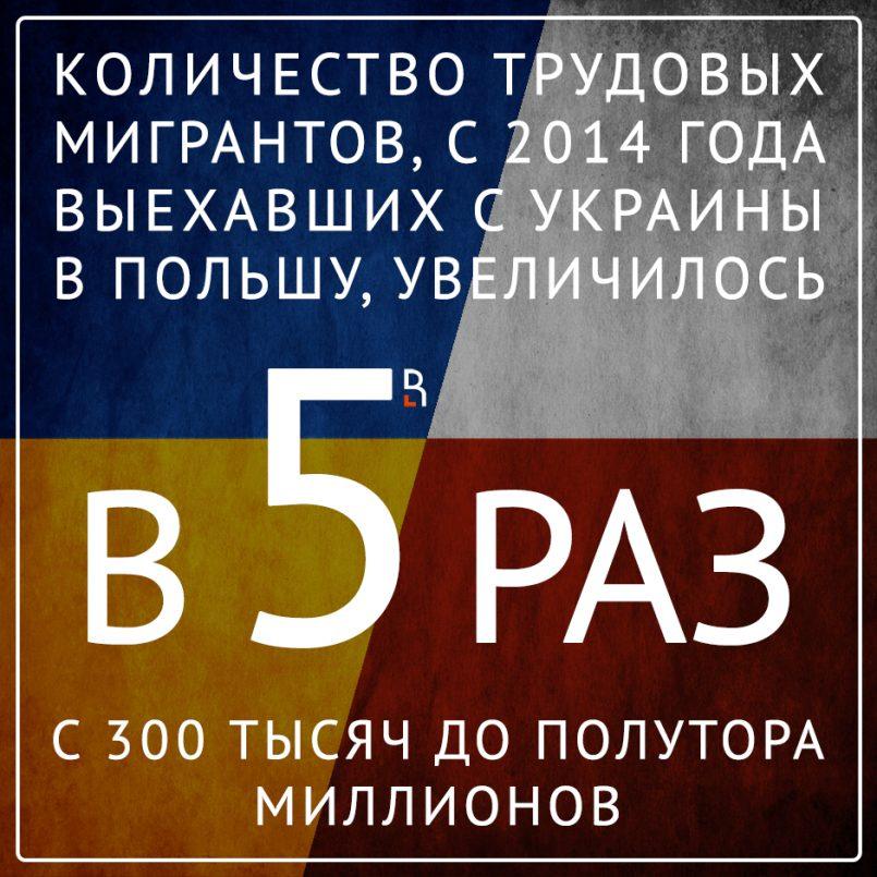 https://www.rubaltic.ru/upload/iblock/fce/fce659b632650037088e6f4e41ddf8ff.png
