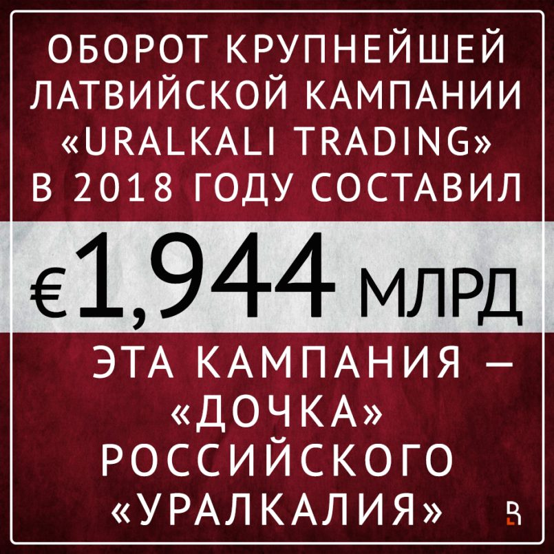 https://www.rubaltic.ru/upload/iblock/fe4/fe4fc1aad95520d33d5a867e338696cc.png