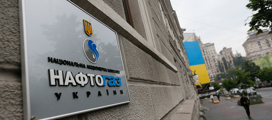 Украина лишается экономического суверенитета и транзитной ренты