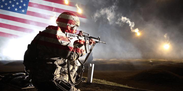 Госсекретарь США призвалРФ «вернуться ксоблюдению» контракта РСМД