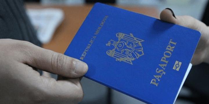 Сейчас в России работает 500 тысяч граждан Молдовы