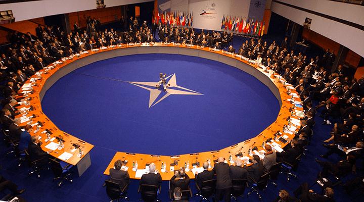 В случае конфликта Россия – Запад ОДКБ не останется в стороне.
